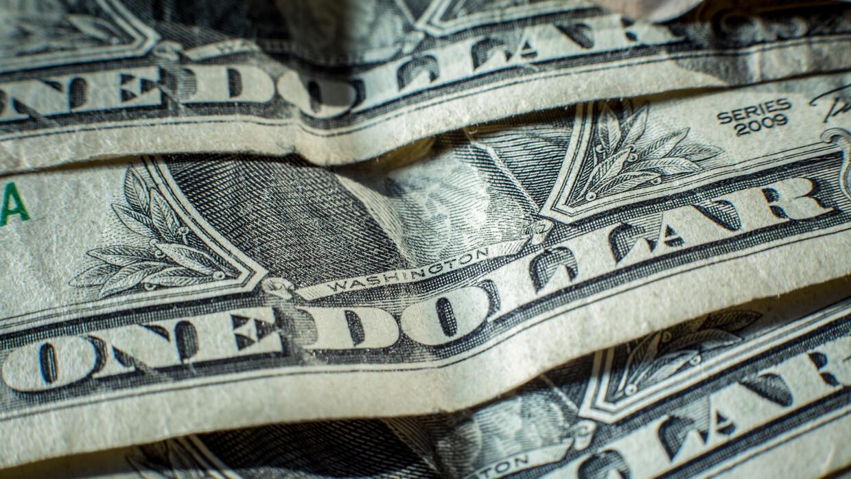 EEUU está cerca de quedarse sin dinero para pagar su deuda: una 'catástrofe' que nos afectaría a todos