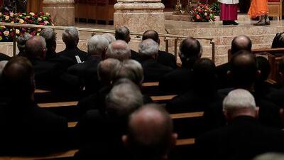La Arquidiócesis de Chicago gasta más de $80 millones para resolver casos de abuso sexual