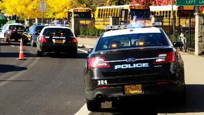 Estudiantes de escuela en Texas alertaron de otro posible tiroteo