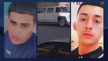 Matan a joven mientras jugaba futbol en Texas y ahora su madre suplica que le ayuden a dar con el asesino
