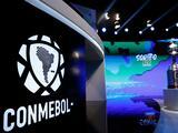 Las vacunas anunciadas por CONMEBOL: todo lo que debes saber, dosis, cuántas son, de qué tipo y más
