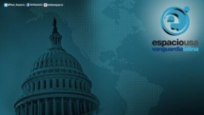 Agenda de 'Espacio USA, vanguardia latina'
