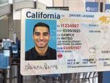 ¿Qué es la Real ID y cómo la puedo tramitar?: 5 cosas que debes saber si vives en California
