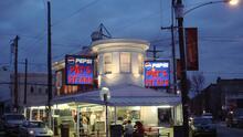 Aquí te decimos dónde encontrar los mejores cheesesteaks en Filadelfia