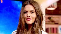 Claudia Álvarez revela que se retira temporalmente de las telenovelas y lo hace por esta razón