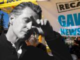 Recolectan suficientes firmas para elección revocatoria del gobernador Gavin Newsom