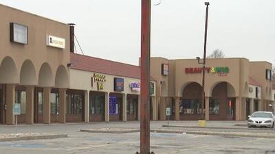 Asesinan a una mujer hispana en un tiroteo en el noroeste de Indiana