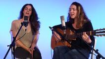 Juana Luna: 'La Paloma' (Immigrant Sounds)