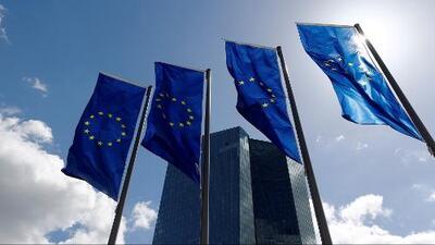 Unión Europea considera que la ley Helms-Burton es contraria al derecho internacional, según informe