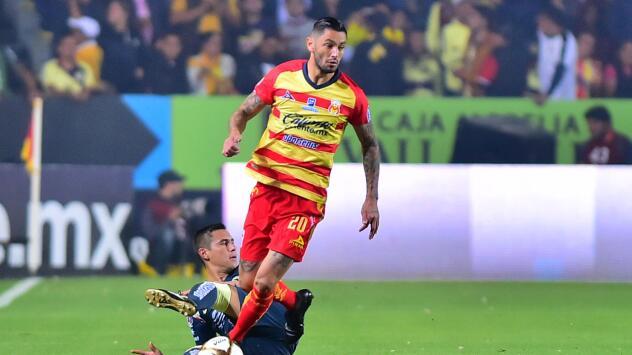"Rodrigo Millar: ""Sin partido perfecto, la podemos pasar mal"""