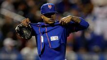 Marcus Stroman: la joya de los New York Mets que falta por explotar