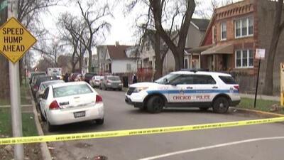 Policía de Chicago no despedirá a oficial involucrado en un tiroteo que dejó dos muertos
