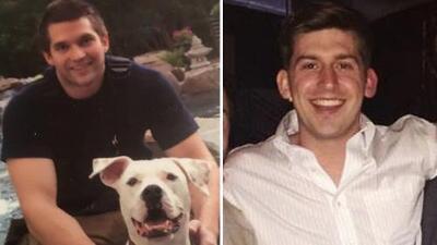 Un bombero y un periodista de Dallas entre las víctimas del accidente del helicóptero en Nueva York