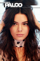kendall jenner palco.png