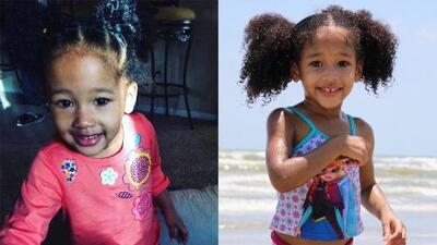 Buscan a Maleah Davis en el área en la que su padrastro dijo que enterraría un cuerpo en caso de matar a alguien