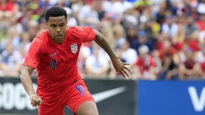 Para Marcelo Balboa, Estados Unidos debe golear 4-0 mínimo a Guyana