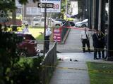 Un imán y su acompañante fueron asesinados a balazos al salir de una mezquita en Nueva York