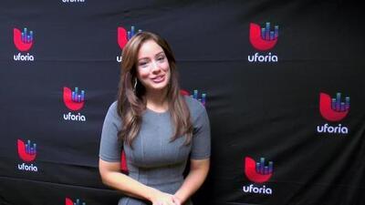 Aleyda Ortiz te invita a las audiciones de Nuestra Belleza Latina en NY