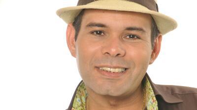 Jose Antonio Alvarez Biografía