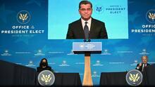 Fuerte oposición republicana a la nominación de Xavier Becerra para el cargo de secretario del Departamento de Salud
