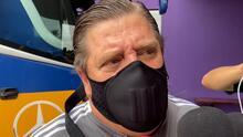 Oficial: Tigres confirma que Gignac tiene permiso de ir a JJOO