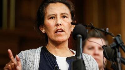 Jeanette Vizguerra, la activista mexicana en Colorado que lucha contra una posible deportación