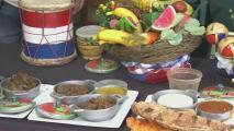 Así demuestran estos dominicanos emprendedores la cultura gastronómica de su país