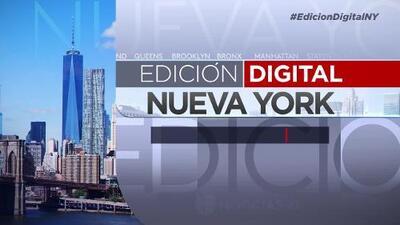 Edicion Digital Nueva York