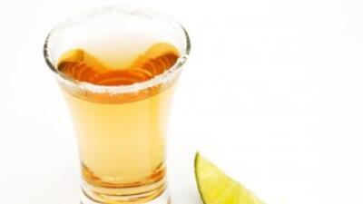 Conviértete en un conocedor del Tequila