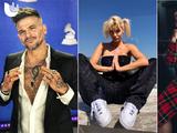 Uforia #NewMusicFriday Picks: #QuédateEnCasa con los mejores estrenos musicales