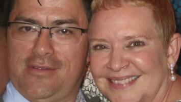 La lucha de una madre que perdió a su hijo en un tiroteo por conseguir un mayor control de las armas