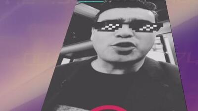 Tik Tok, una app para crear divertidos videos musicales y compartirlos con tus amigos