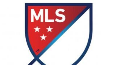 La MLS estudia propuestas de expansión de Las Vegas, Minneapolis y Sacramento