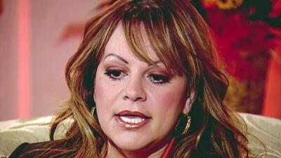 Recordando a Jenni: La 'Diva de la Banda' intentó quitarse la vida en dos ocasiones