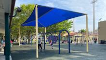 Regresan los pícnics, parrillas y fiestas a los parques de Miami: los abrieron totalmente este mes de mayo