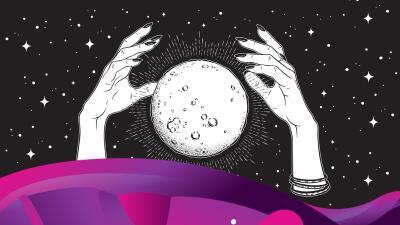 Conoce el horóscopo gitano y descubre qué signo eres