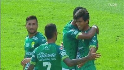 ¿Qué liga es mejor, Liga MX o MLS?