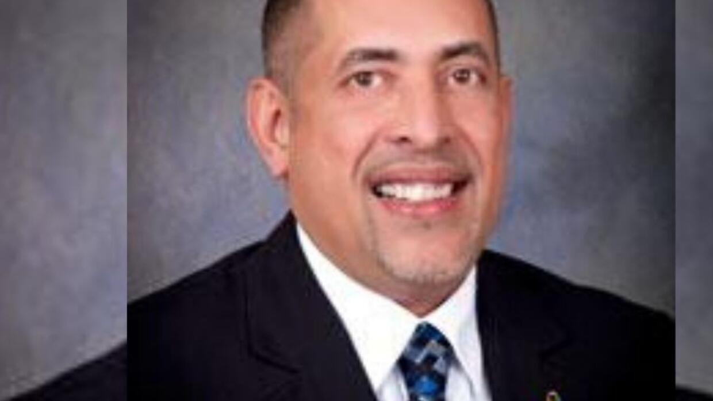 De Puerto Rico el primer alcalde hispano en Pensilvania - Univision