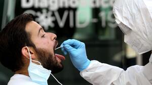 """Panel de expertos: """"La pandemia pudo haberse evitado"""""""