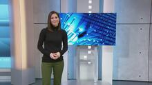 Annabelle Sedano catches up on latest tech news