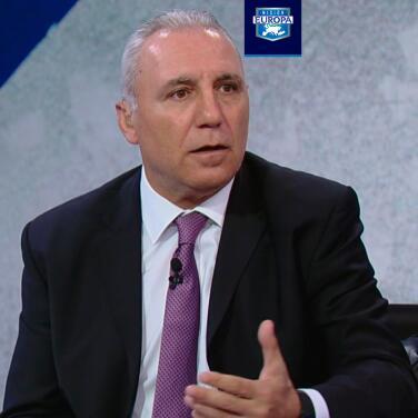Hristo sentencia que Bulgaria no asistirá a los mundiales de 2022 y 2026