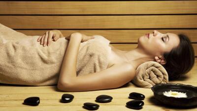 Qué debes saber antes de ir al sauna