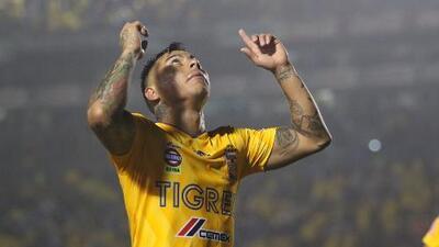 Vuelve la Concacaf Liga de Campeones en su etapa más emocionante