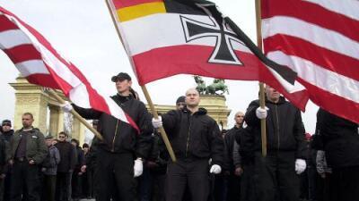 Masacre en Nueva Zelanda: el nacionalismo blanco se expande y empuja ataques de lobos solitarios