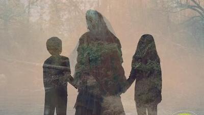 El miedo a La Llorona a través del tiempo: ellos narran las historias que han ido de generación en generación