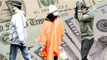Californianos que ganaron menos de $75,000 podrían recibir nuevo cheque por excedentes fiscales