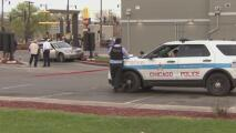 Matan a tiros a un adolescente de 14 años en West Garfield Park
