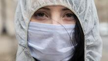 """""""La esperanza nunca se puede perder"""": Raúl Peimbert tras cumplirse un año del primer caso de coronavirus en Houston"""
