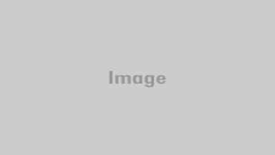 Cómo ver Veracruz vs. Tigres en vivo, por la Liga MX