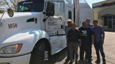 Iglesias en Chicago organizan eventos de acopio para damnificados del terremoto en México
